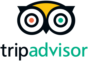 Find us on Tripadvisor - Innsbruck Top Travel